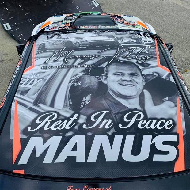 Manus Kelly Car 3.jpg