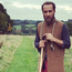 James Middleton gives glimpses into his life on Instagram