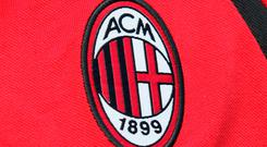 AC Milan has been excluded from European competitions for the 2019/2020 season for non-compliance with the rules of financial fair play, announced the Court of Arbitration for Sport (CAS) on June 28, 2019, in Lausanne. (Photo by PACO SERINELLI / AFP)PACO SERINELLI/AFP/Getty Images