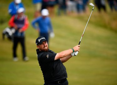 Irish Open diary: Crowds make it a week to remember
