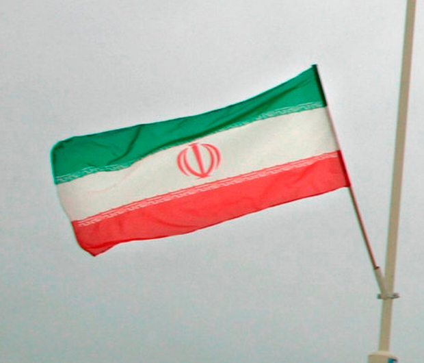 Iran's Association of Surgeons has strongly condemned the move, describing it as