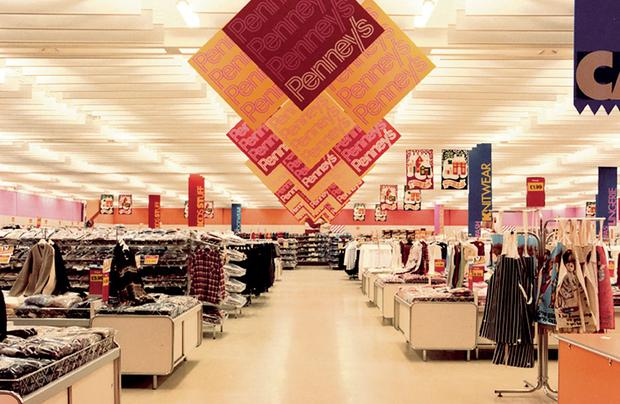 Empire builder: From a single store in Dublin, Arthur Ryan grew a fast-fashion chain of 370 stores across 12 countries, employing 70,000 staff