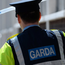Scam probe: Gardaí are believed to be probing a number of alleged frauds connected to horse breeding