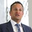Leo Varadkar. Photo: Damien Eagers/INM