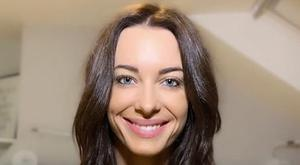 Emily Hartridge has been remembered as a 'very special person' Photo: Emily Hartridge/Instagram