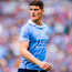 Diarmuid Connolly. Photo: Brendan Moran/Sportsfile