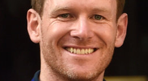 Eoin Morgan. Photo: Peter Summers/Getty Images
