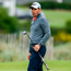 Padraig Harrington. Photo: Sportsfile