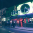 Carbon nightclub in Galway is closing its doors