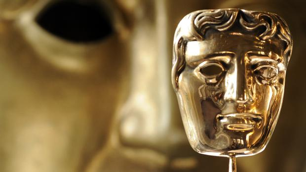 Bafta will relocate from its Piccadilly HQ (Jonathan Brady/PA)