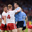Tyrone and Dublin will go head-to-head in Omagh in the final round of the Super 8s. Photo by Oliver McVeigh/Sportsfile