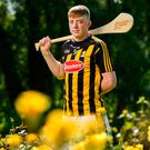 Kilkenny's Evan Shefflin. Photo: Sportsfile