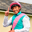 Frankie Dettori has been in sensational form. Photo: Sportsfile