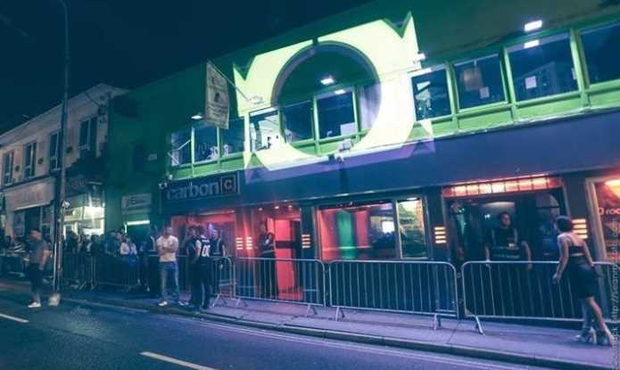 Carbon nightclub in Galway will close on August 21