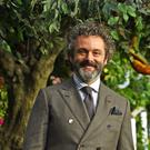 Michael Sheen (Kirsty O'Connor/PA)