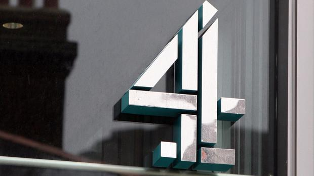The series aired on Channel 4 before moving to E4 (Lewis Whyld/PA)