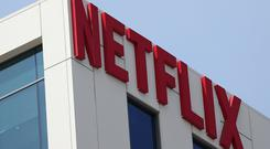 Netflix's latest results surprised many investors. Photo: Lucy Nicholson/Reuters
