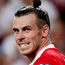 Gareth Bale. Photo: REUTERS/Lisi Niesner