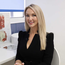 Dr Leah Totton has opened a third cosmetic clinic in London and wants to take her winning brand to Dublin