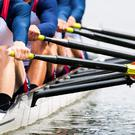 Ireland's rowers are placing their best medal hope in the women's four when the World U-23 Championships get under way today in Florida. Stock photo: Depositphotos