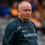 Westmeath GAA will tonight confirm the departure of their senior hurling manager Joe Quaid after just one year in charge. Photo: Daire Brennan/Sportsfile