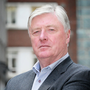 Pat Kenny: Branded decision crazy, saying it beggared belief