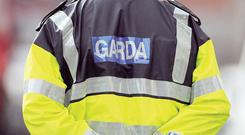 The IRA man was arrested by police in Alicante in February 2016 and was extradited to Ireland in April 2016, where he appeared at Dublin District Court. The man was bailed despite Garda objections.