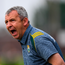 Kerry manager Peter Keane. Photo: Sportsfile