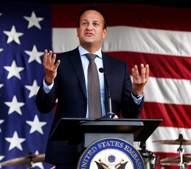 Miriam O'Callaghan: 'Mysteries that mask the real issues we face