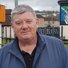 John Creedon in Creedon's Atlas of Ireland, available to watch on RTE Player