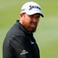 Shane Lowry. Photo: Getty Images