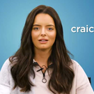 Maura Higgins explains Irish slang for UK listeners of Capital FM