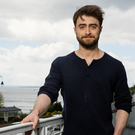 Daniel Radcliffe was moved to tears as he read his great-grandfather's suicide note on the BBC's Who Do You Think You Are?