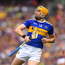 Tipperary's Séamus Callanan. Photo: Sportsfile