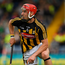 Two-time All-Star Cillian Buckley. Photo: Sportsfile