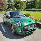 ALWAYS FUN: The 60th Anniversary Edition Mini