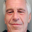 Jeffrey Epstein. Photo: Florida Department of Law Enforcement via AP