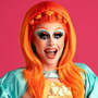 Blu Hydrangea will be On RuPaul's Drag Race UK