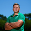 'These weeks are all about the big show and, having qualified to play for Ireland mid-way through the last World Cup, Stander is determined to get to Japan and enjoy it.'. Photo: Ramsey Cardy/Sportsfile