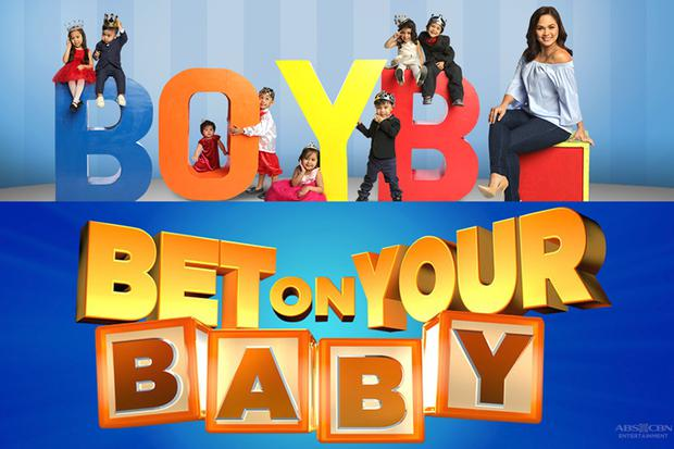 bet on your baby.jpg