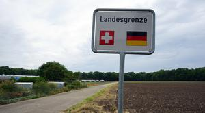 Swiss are aligned with EU on food, agriculture regulations