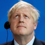 Boris Johnson. Photo: REUTERS/Fabrizio Bensch
