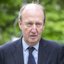Transport Minister Shane Ross. Photo: Kyran O'Brien.
