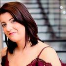 Julie Maxwell passed away after collapsing at a Belfast bar on Saturday evening