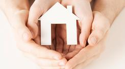 Cork and Dublin homeowners will contribute over €244m