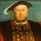 No surrender to continental domination: Henry VIII set his cap against Europe in the 1500s