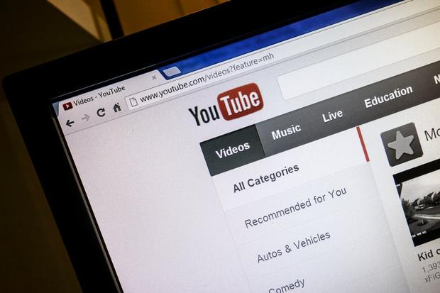 YouTube Celebrates Censorship: Boasts 100,000 Videos Banned for 'Hate Speech'