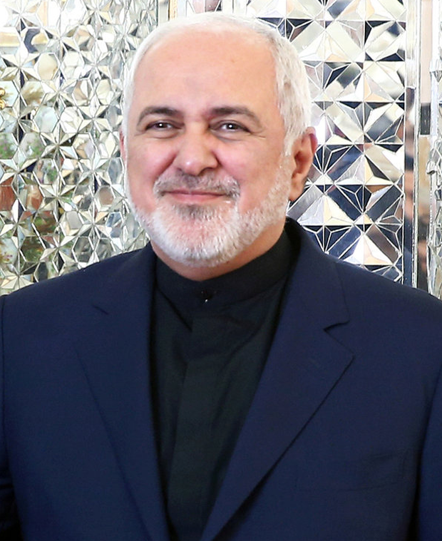 Javad Zarif: Iran's foreign minister wants an exchange of prisoners