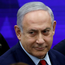 Benjamin Netanyahu: Plans in place to strike Palestinian strip. Photo: Reuters