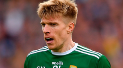Tommy Walsh. Photo: Sportsfile